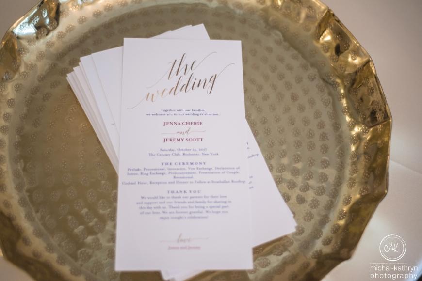 Strathallan_wedding_rochester_0034