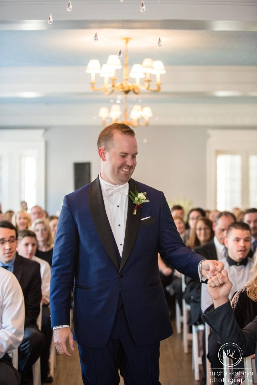 Strathallan_wedding_rochester_0036