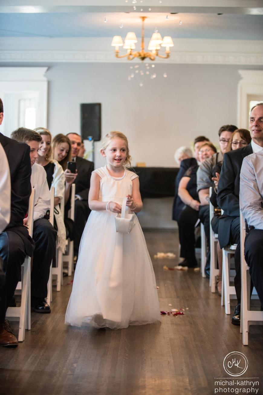 Strathallan_wedding_rochester_0037
