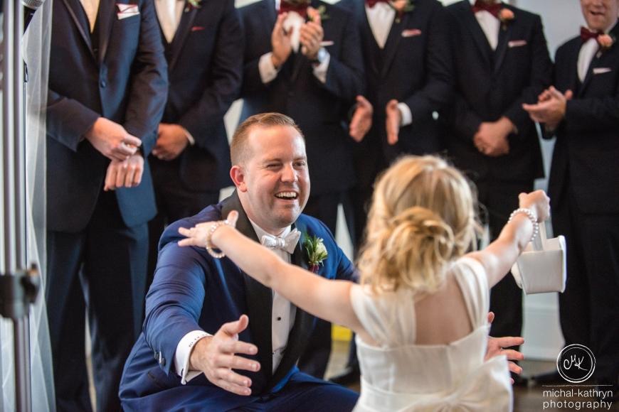 Strathallan_wedding_rochester_0038