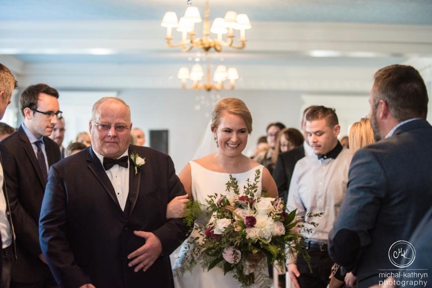 Strathallan_wedding_rochester_0040