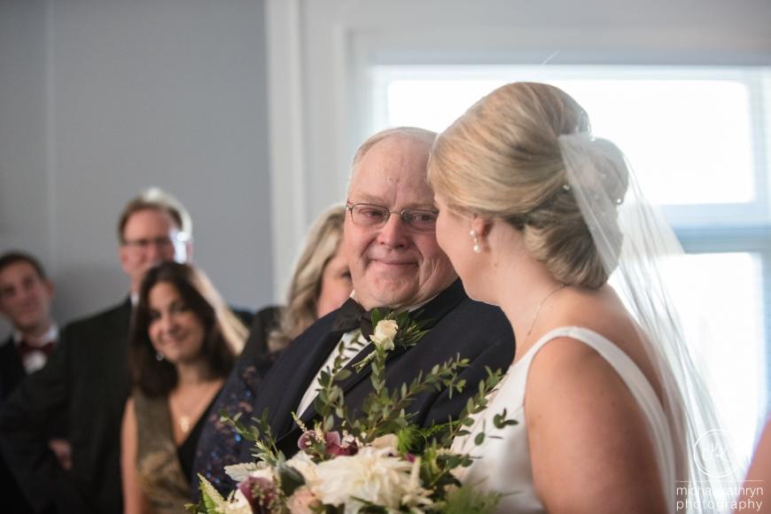 Strathallan_wedding_rochester_0041