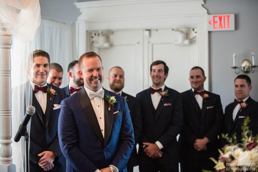 Strathallan_wedding_rochester_0042