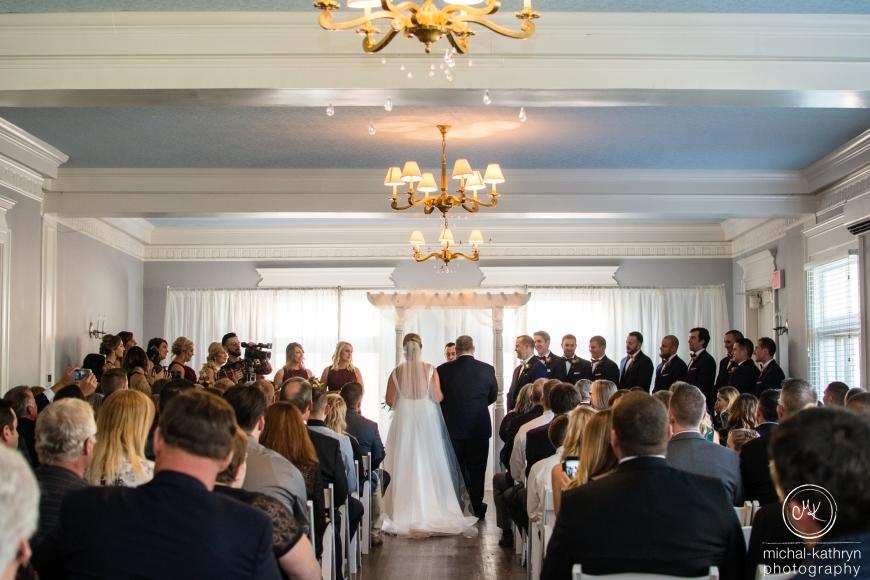 Strathallan_wedding_rochester_0043