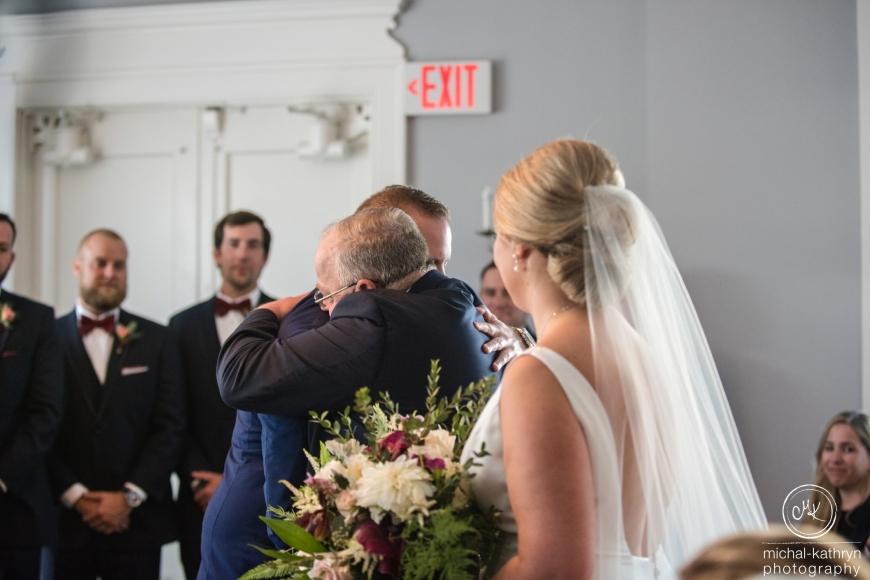Strathallan_wedding_rochester_0044