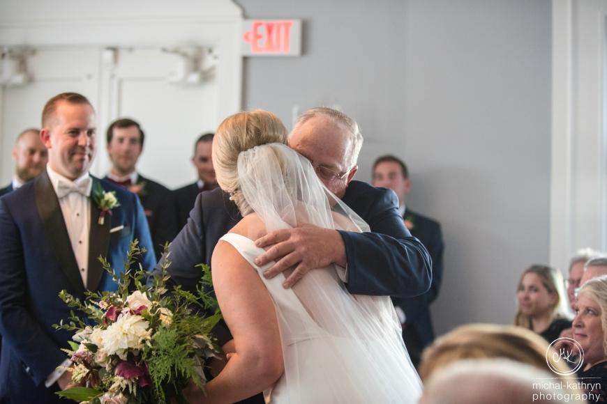 Strathallan_wedding_rochester_0045