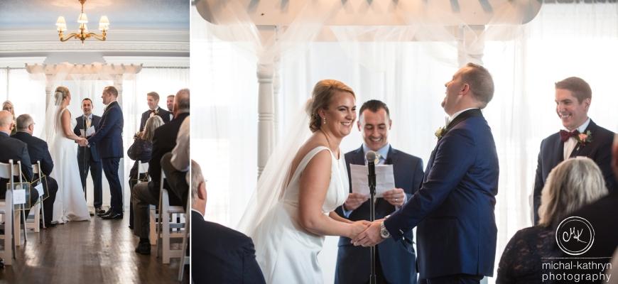Strathallan_wedding_rochester_0046