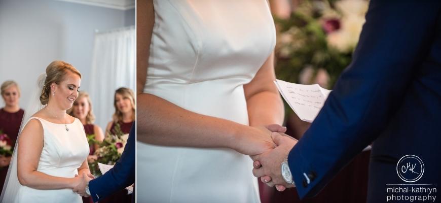 Strathallan_wedding_rochester_0047
