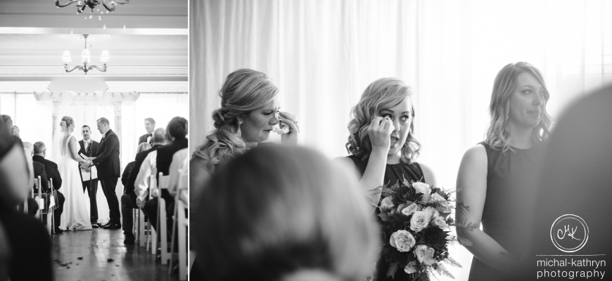 Strathallan_wedding_rochester_0048