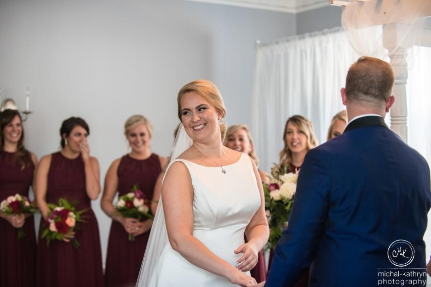 Strathallan_wedding_rochester_0049