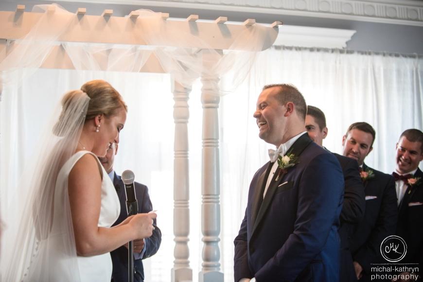Strathallan_wedding_rochester_0050