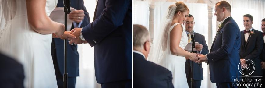 Strathallan_wedding_rochester_0051