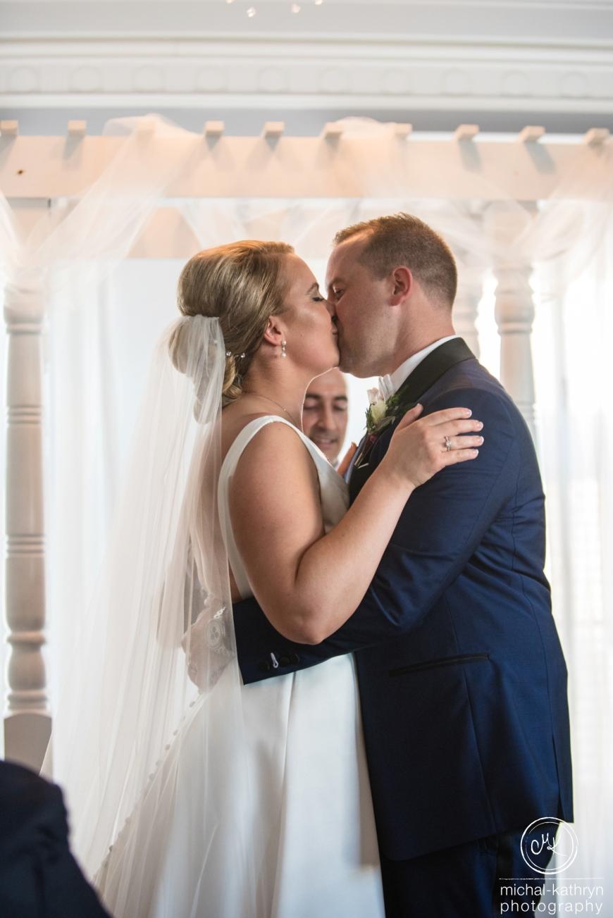Strathallan_wedding_rochester_0052