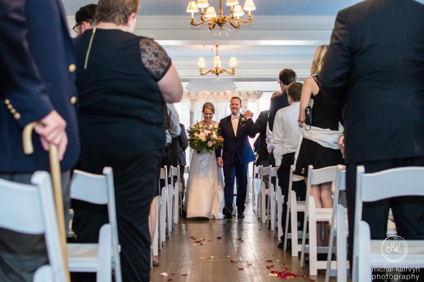 Strathallan_wedding_rochester_0053