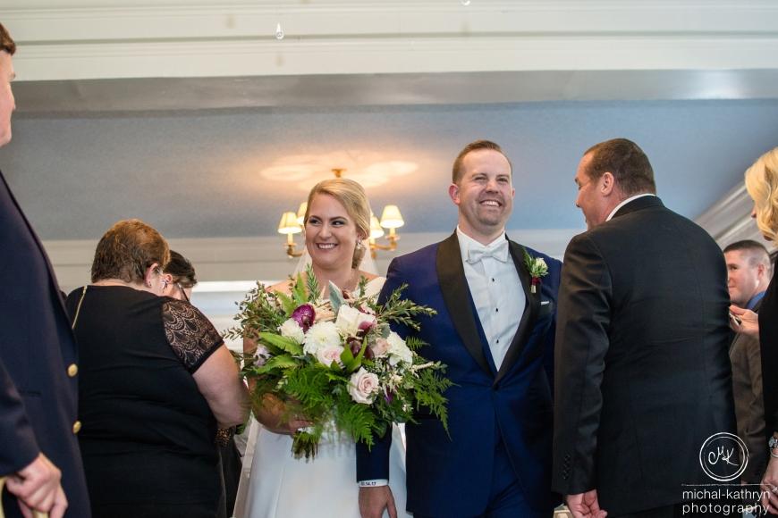 Strathallan_wedding_rochester_0054