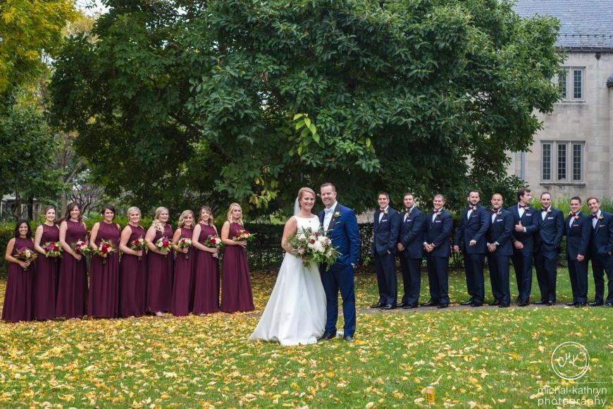 Strathallan_wedding_rochester_0055