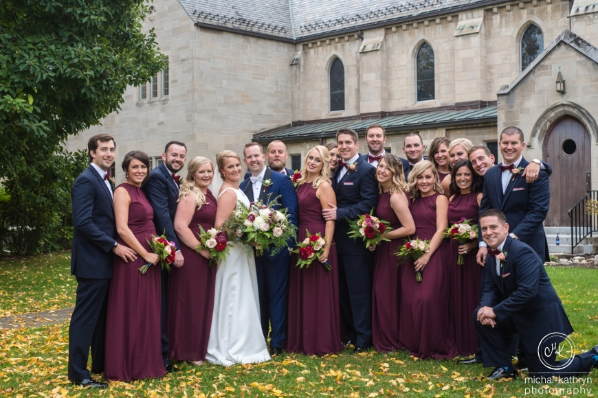 Strathallan_wedding_rochester_0056