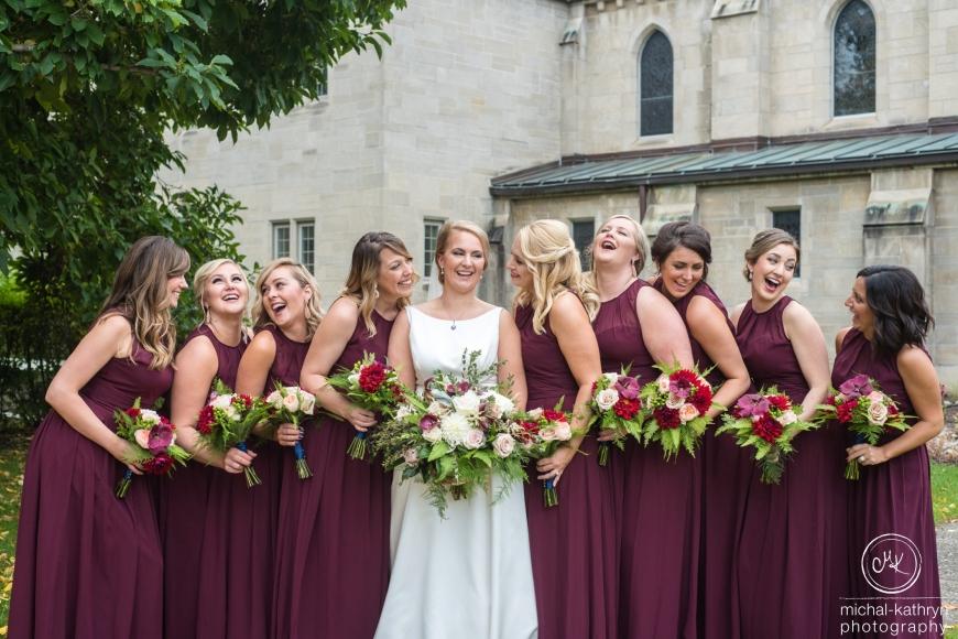 Strathallan_wedding_rochester_0057