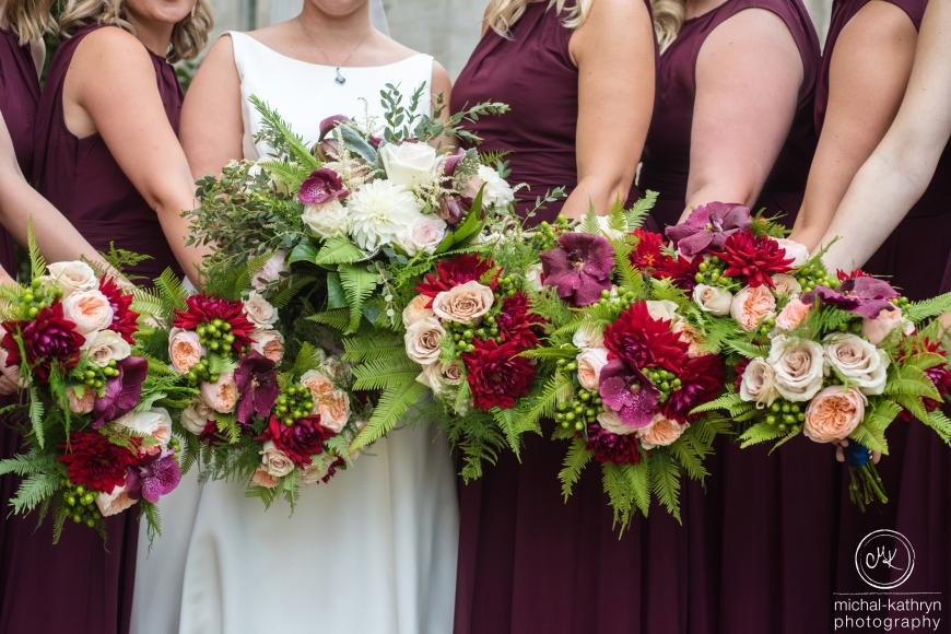 Strathallan_wedding_rochester_0058