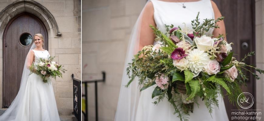 Strathallan_wedding_rochester_0061