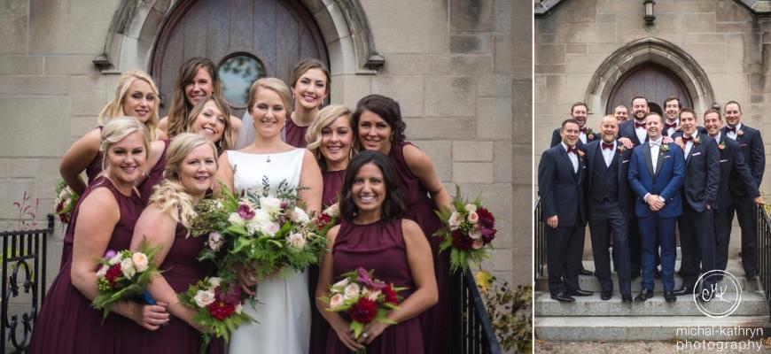 Strathallan_wedding_rochester_0062