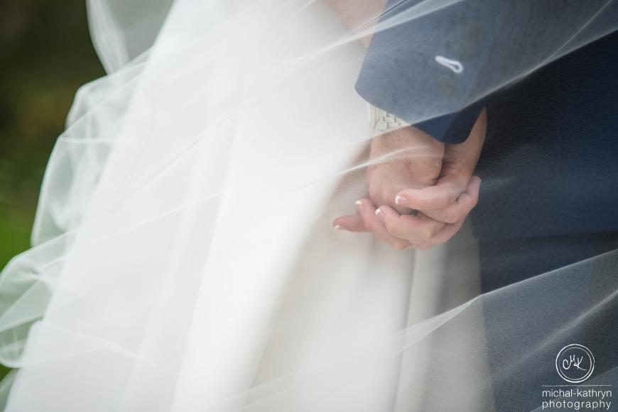 Strathallan_wedding_rochester_0063