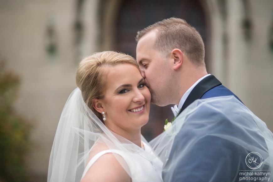 Strathallan_wedding_rochester_0064