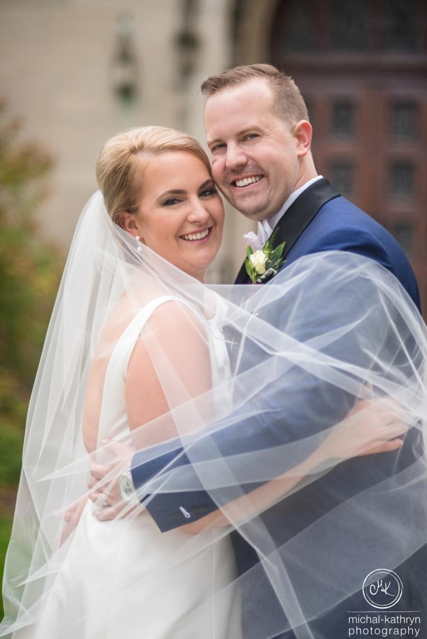 Strathallan_wedding_rochester_0065