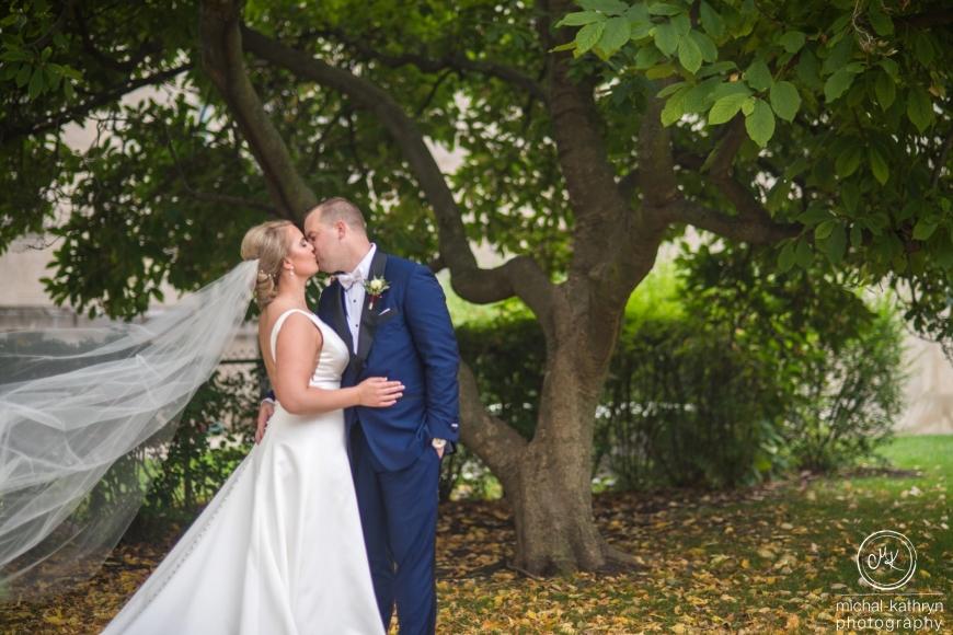 Strathallan_wedding_rochester_0066
