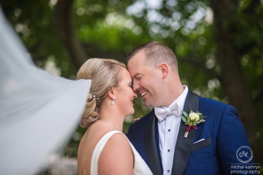 Strathallan_wedding_rochester_0067