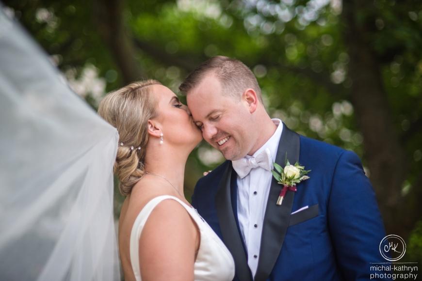 Strathallan_wedding_rochester_0068
