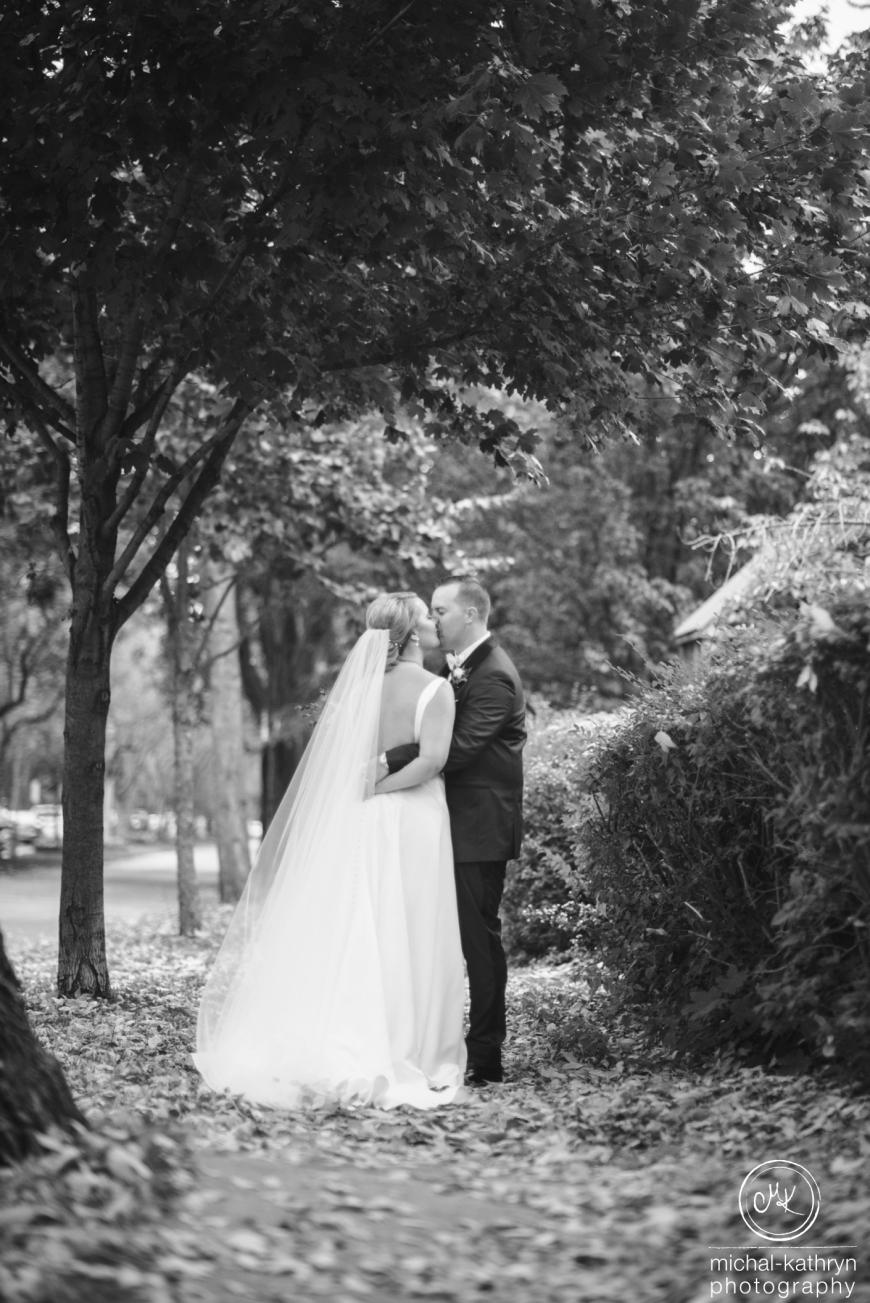 Strathallan_wedding_rochester_0069
