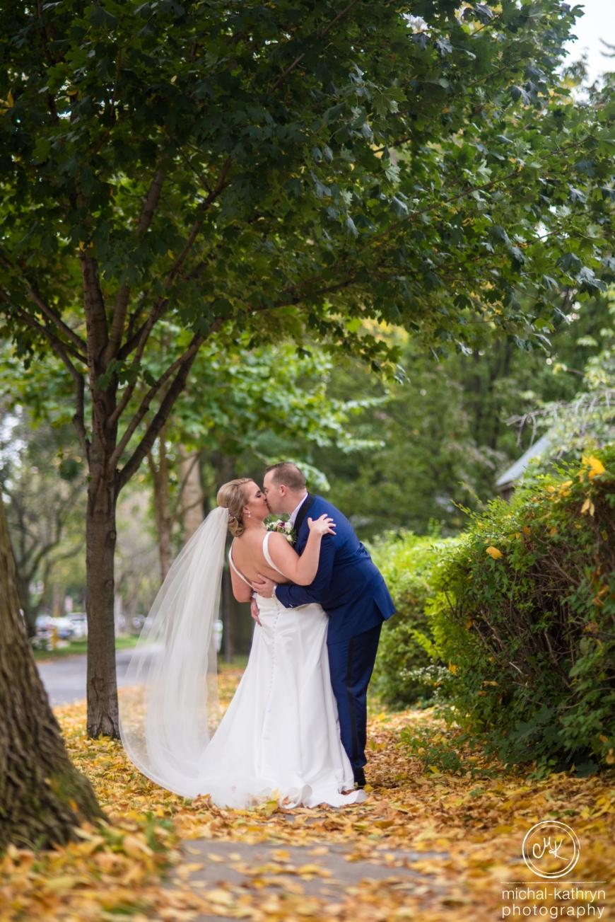 Strathallan_wedding_rochester_0070