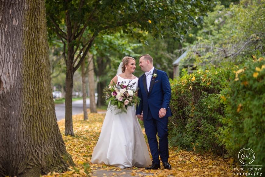 Strathallan_wedding_rochester_0071