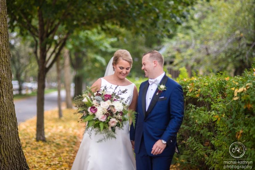 Strathallan_wedding_rochester_0072