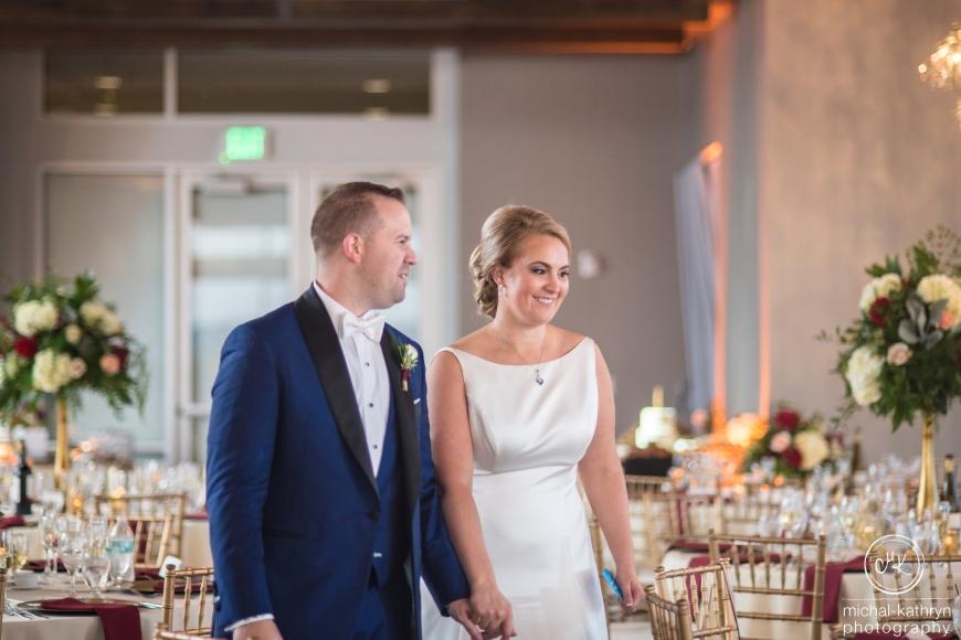 Strathallan_wedding_rochester_0082