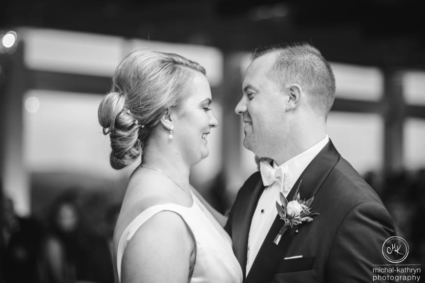 Strathallan_wedding_rochester_0083