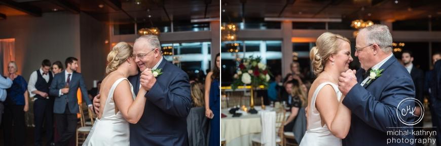 Strathallan_wedding_rochester_0086