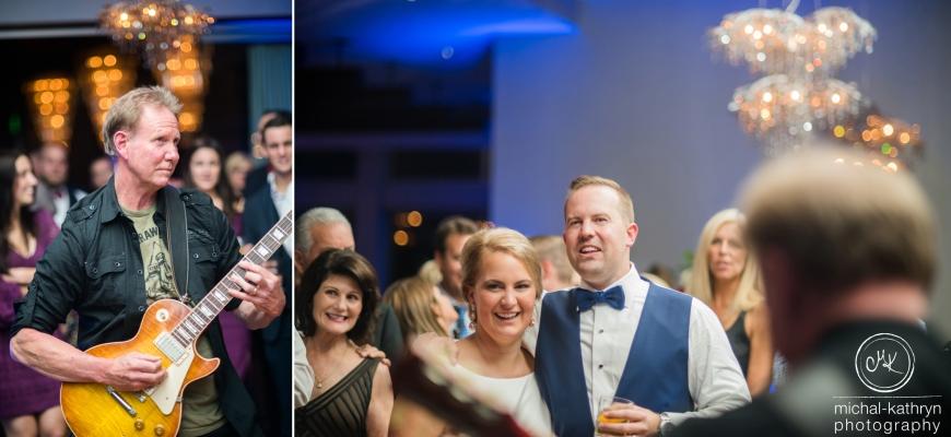 Strathallan_wedding_rochester_0090