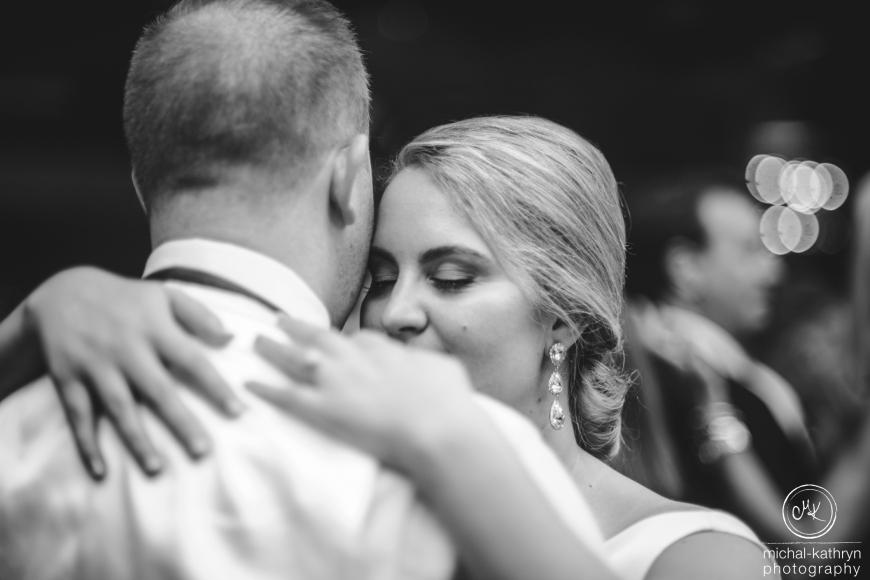 Strathallan_wedding_rochester_0091
