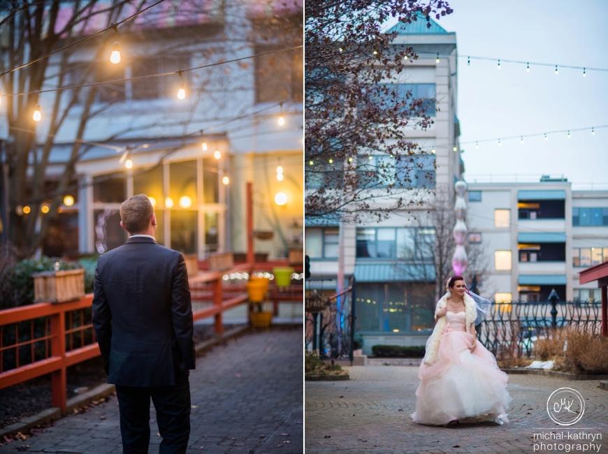 makers gallery wedding_0647