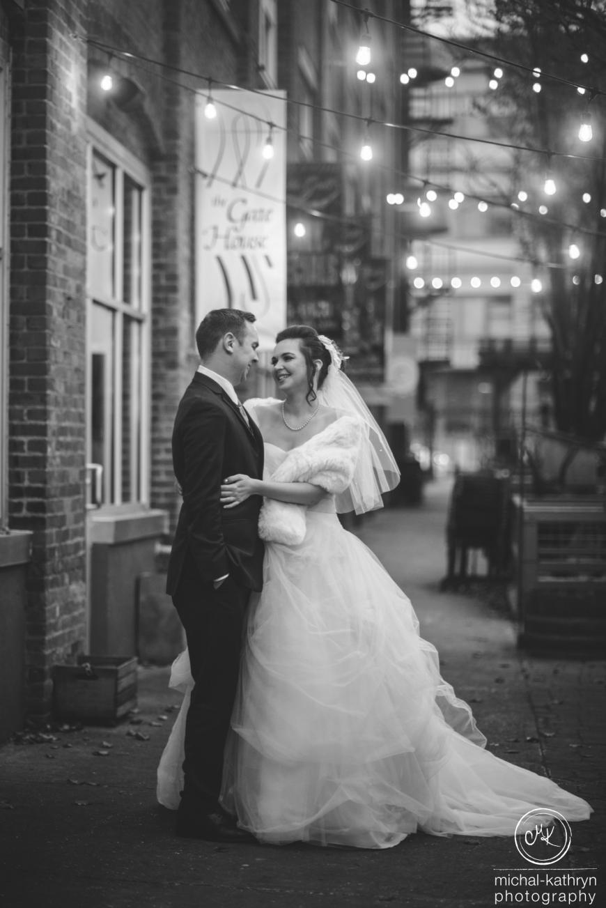 makers gallery wedding_0653