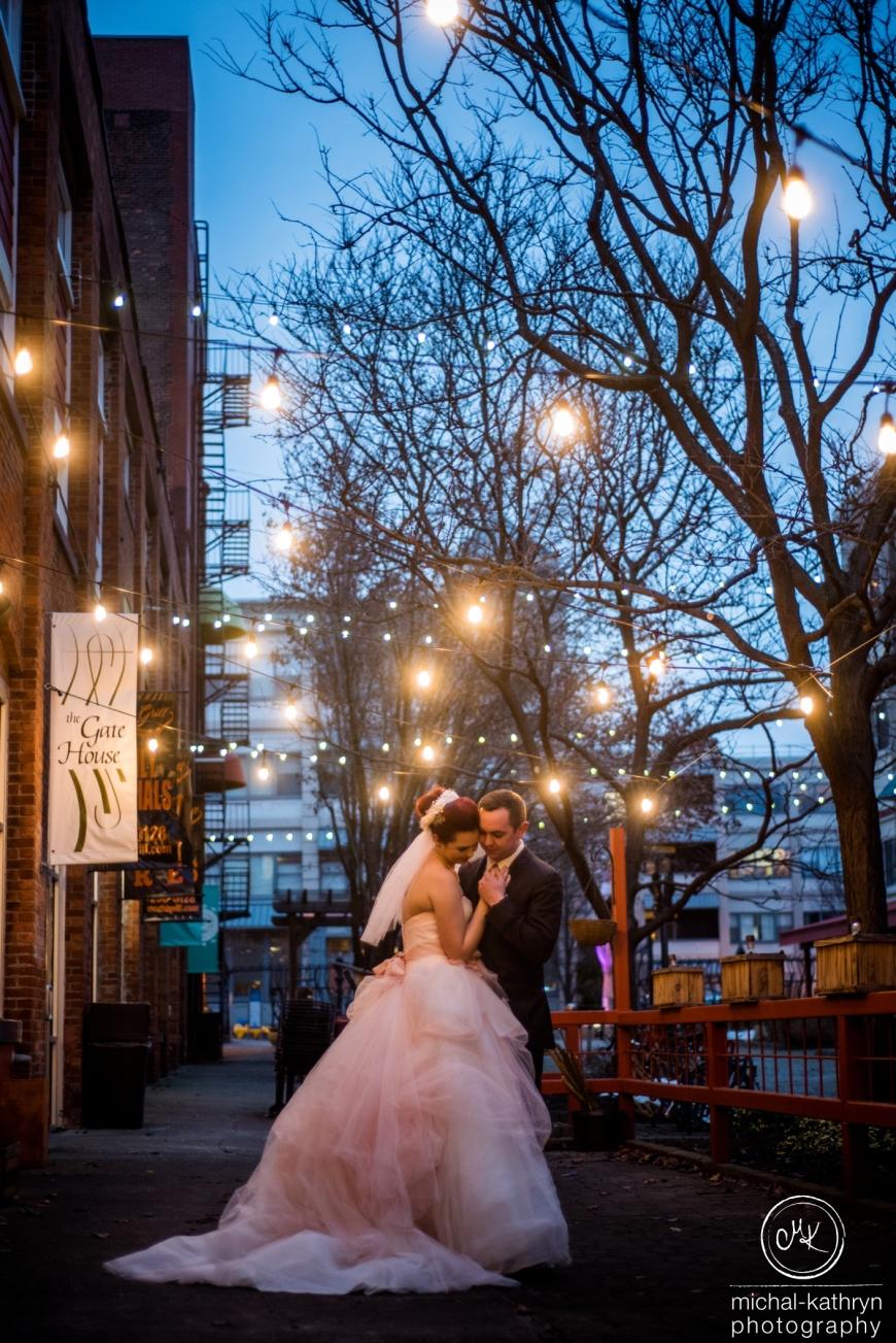 makers gallery wedding_0657