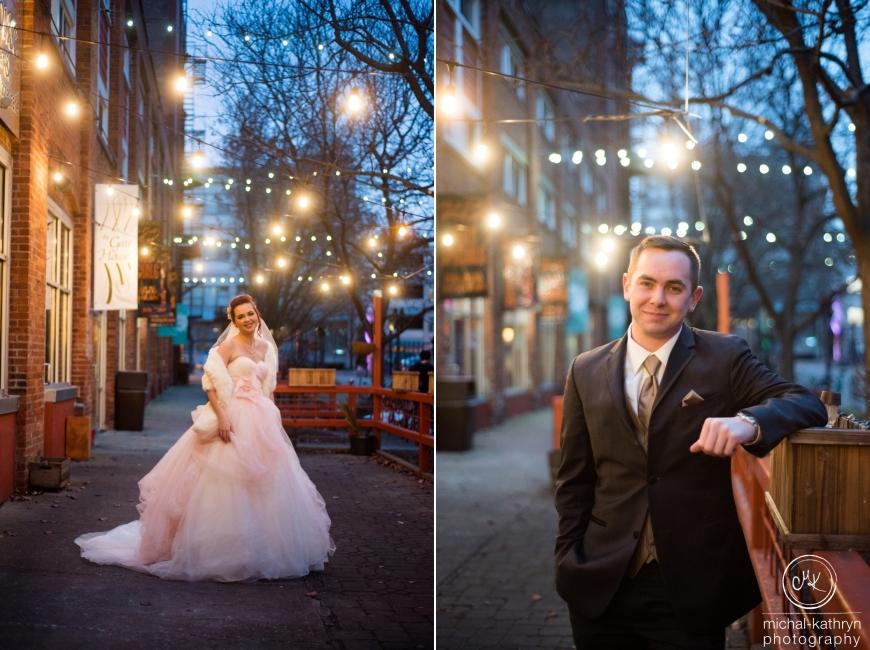 makers gallery wedding_0659