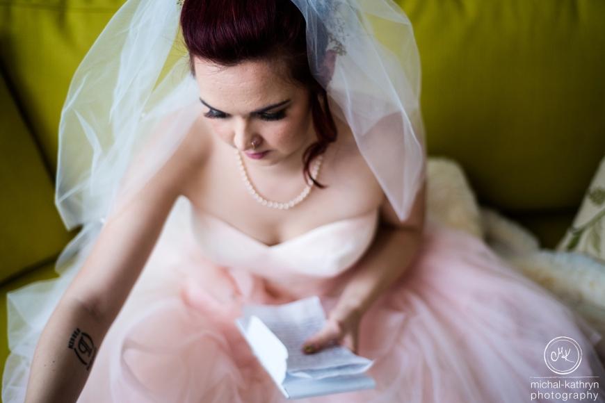 makers gallery wedding_0669