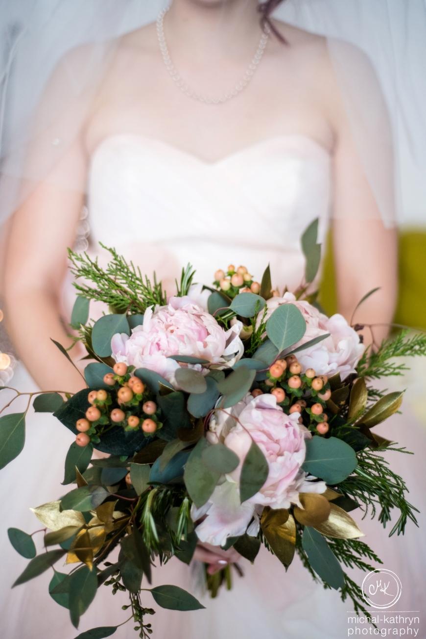 makers gallery wedding_0670