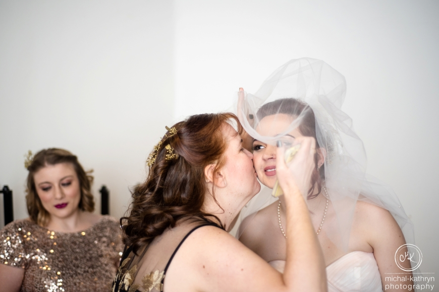 makers gallery wedding_0671