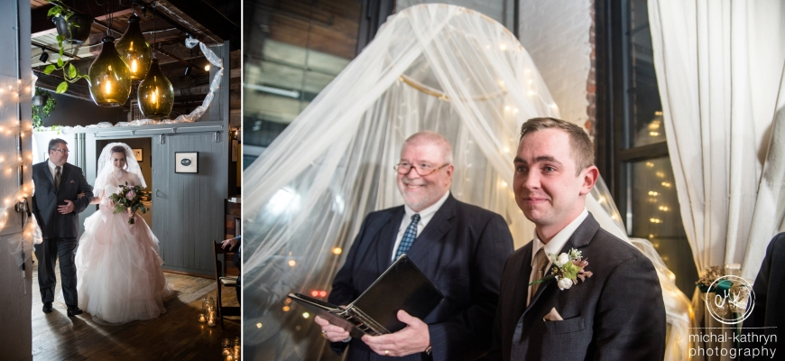 makers gallery wedding_0672