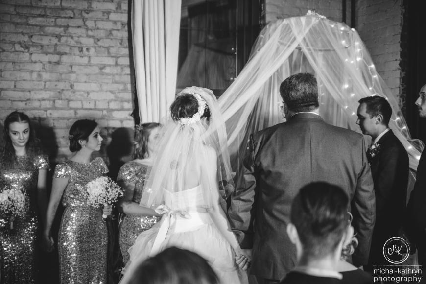 makers gallery wedding_0673