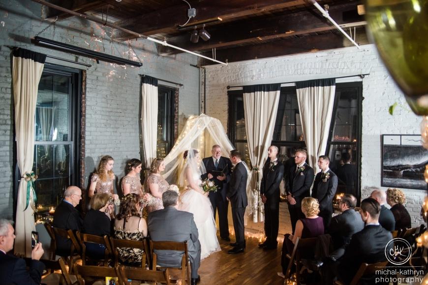 makers gallery wedding_0674